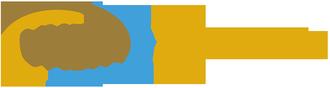 logo-vmbn